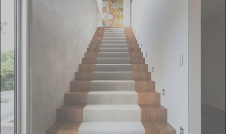 Philippines Stairs Design Lovely 11 original Stairs Tiles Design Philippines