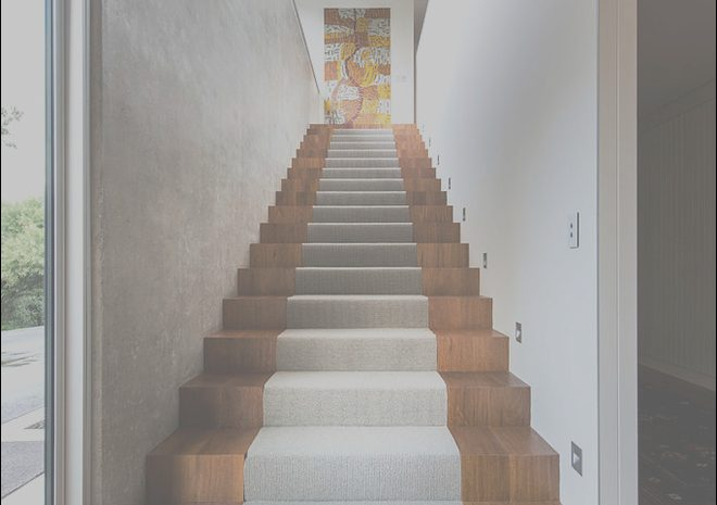 9 top Philippines Stairs Design Collection
