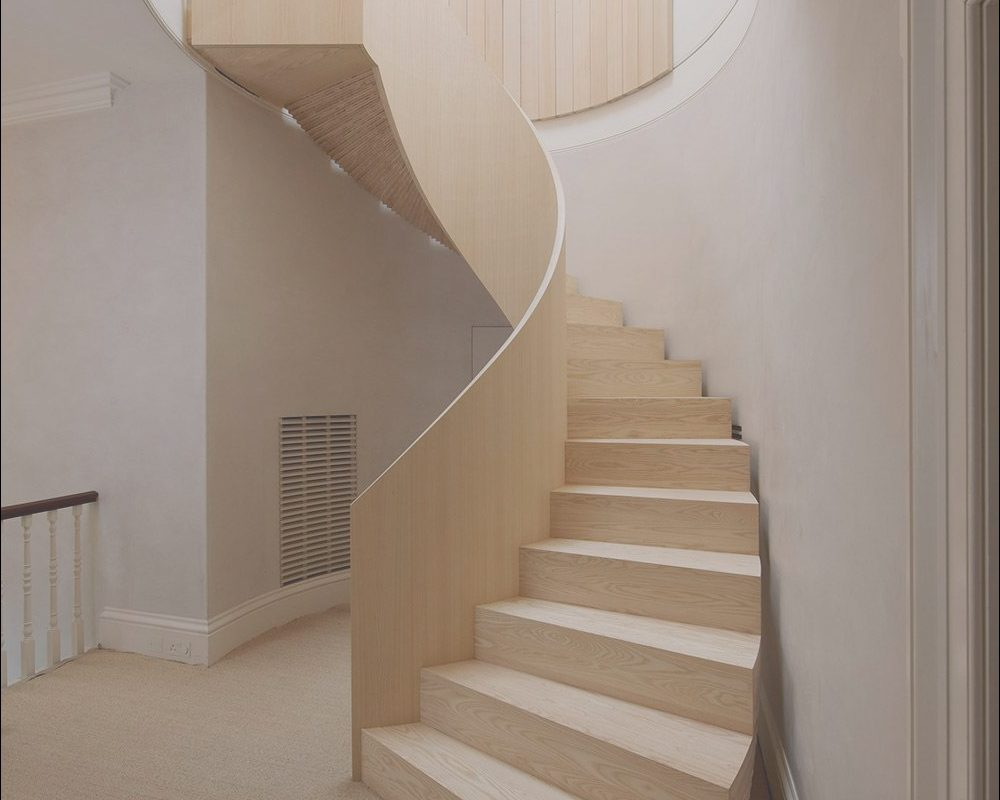 Plywood Stairs Design New Birch Faced Plywood Texture Google Search