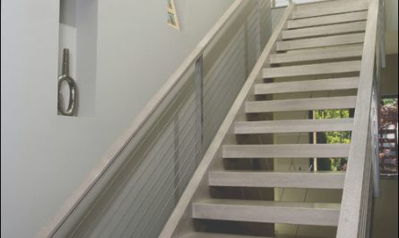 Prefab Modern Stairs Lovely Prefabricated Stairs