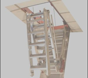 Pull Down Roof Stairs Awesome 15 Cheap Pull Down Roof Access Stairs Collection Stairs