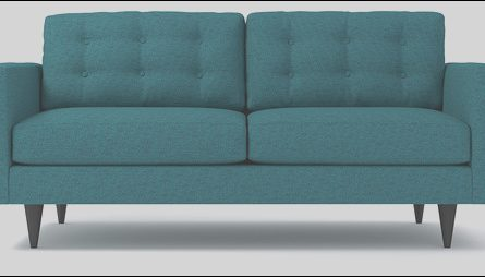 Sofa that Will Fit Up Narrow Stairs Awesome Need A sofa that Will Fit Up Narrow Stairs Around Tight