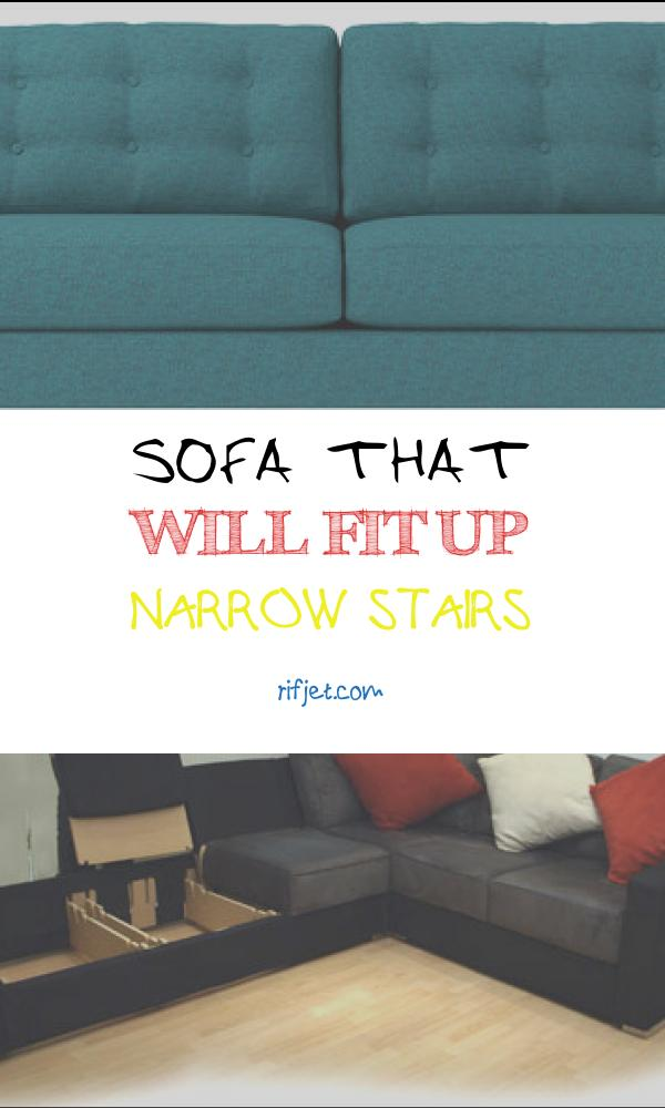 14 Acceptable sofa that Will Fit Up Narrow Stairs Photography