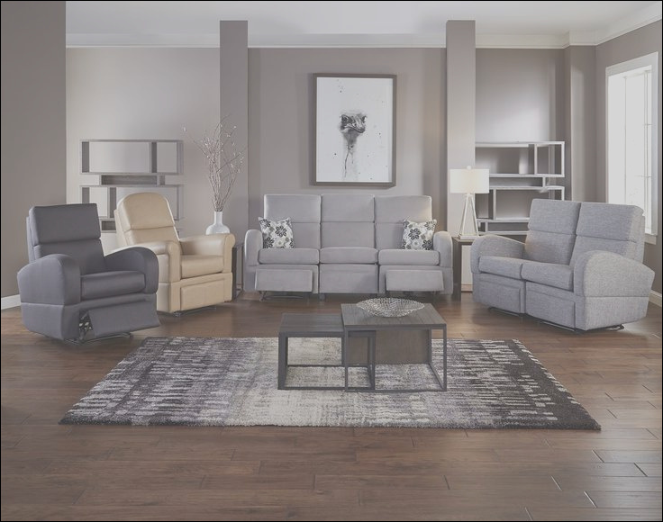 mancave sofas for small and spaces