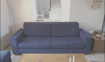 Sofa Under Stairs Feng Shui Fresh 5 Rules sofa Placement that Applies to All Homes