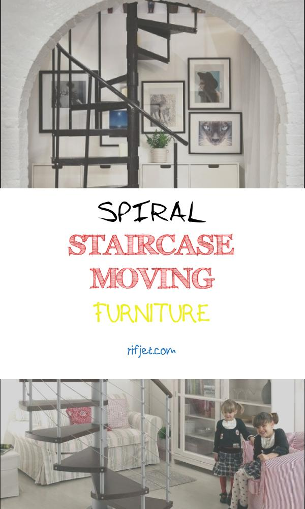 Spiral Staircase Moving Furniture Fresh Inspirational Moving Furniture Up Spiral Stairs Picture