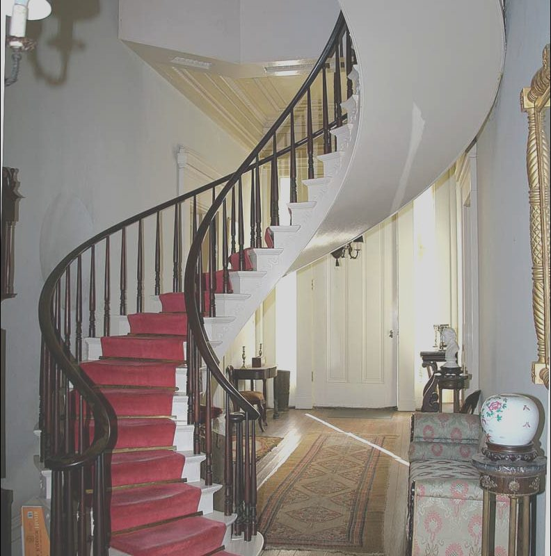 Spiral Stairs Decor Beautiful 40 Breathtaking Spiral Staircases to Dream About Having In