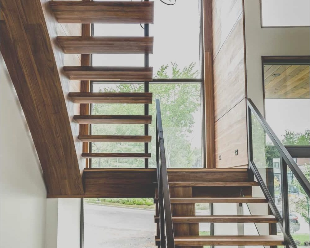 Staircase Design Gallery Beautiful 101 Staircase Design Ideas 2019 S