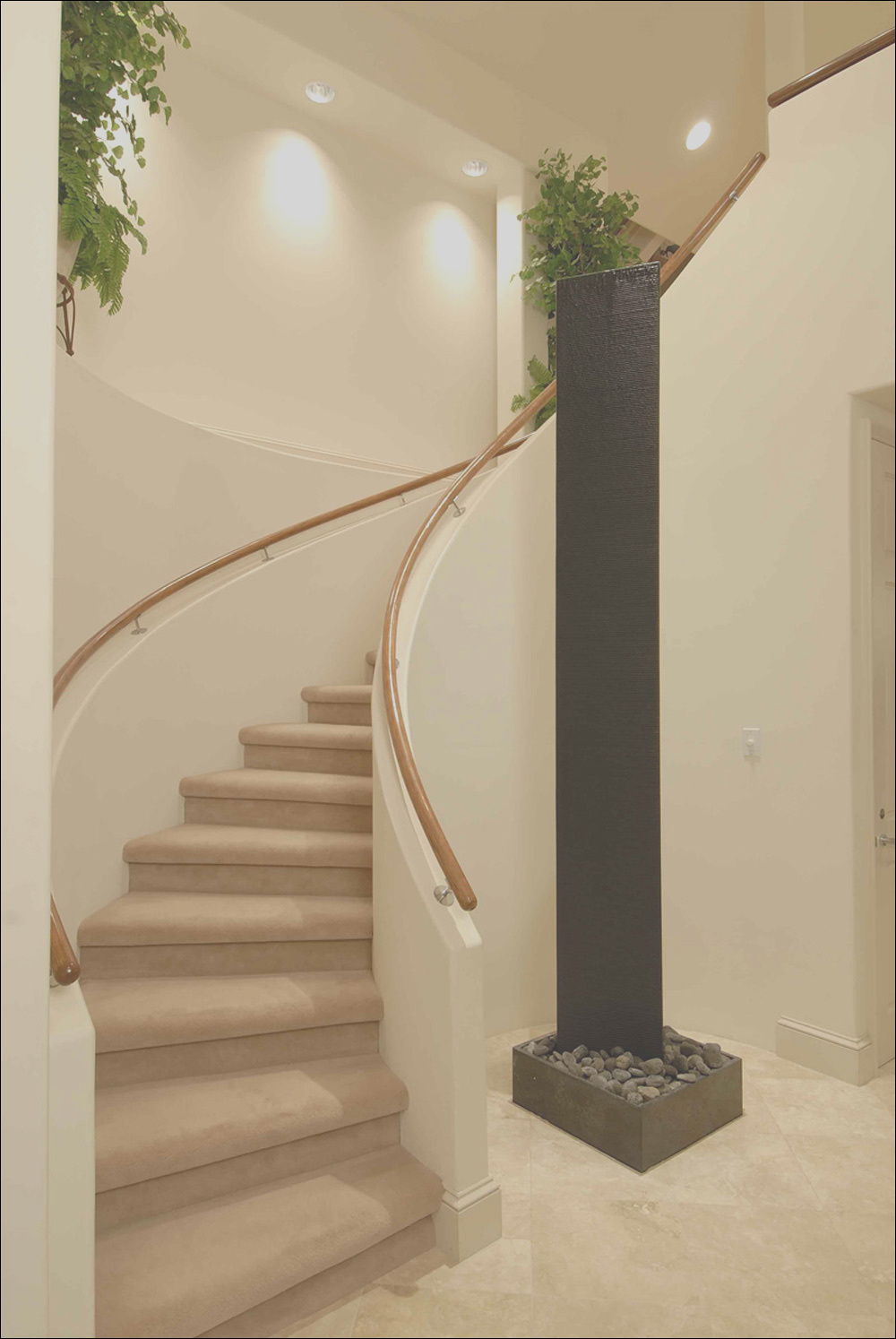 beautiful staircase design gallery 10