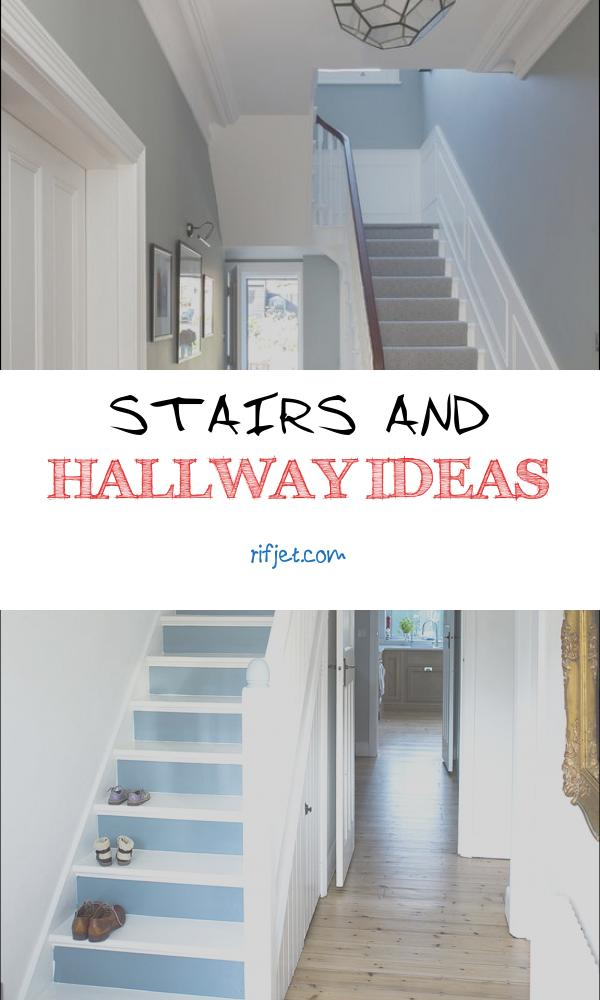 Stairs and Hallway Ideas Awesome 22 Best Stair Runner
