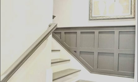 Stairs and Landing Decor Best Of Interior Design Ideas Stairs and Landing Decorating Ideas
