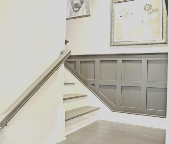 11 attractive Stairs and Landing Decor Photography