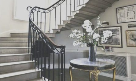 Stairs and Railings Design Unique top 70 Best Stair Railing Ideas Indoor Staircase Designs