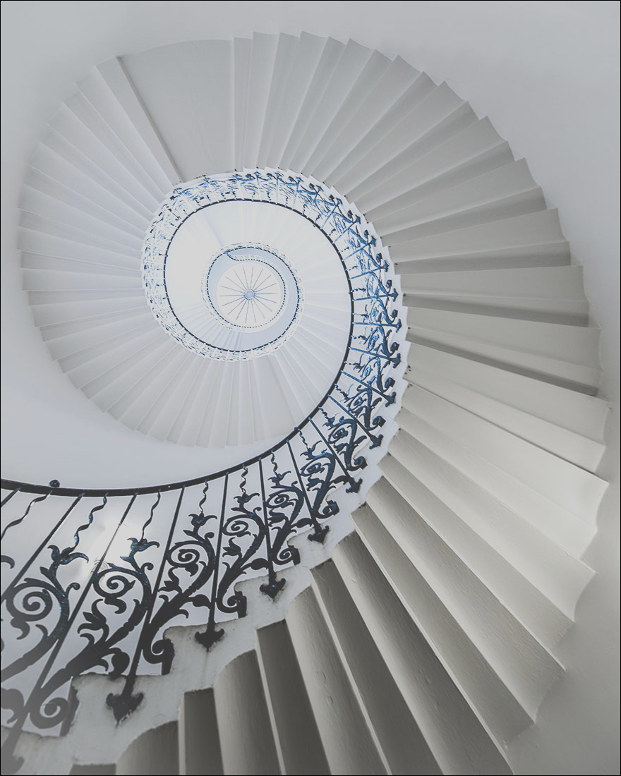 image id=spiral stairs 2 27