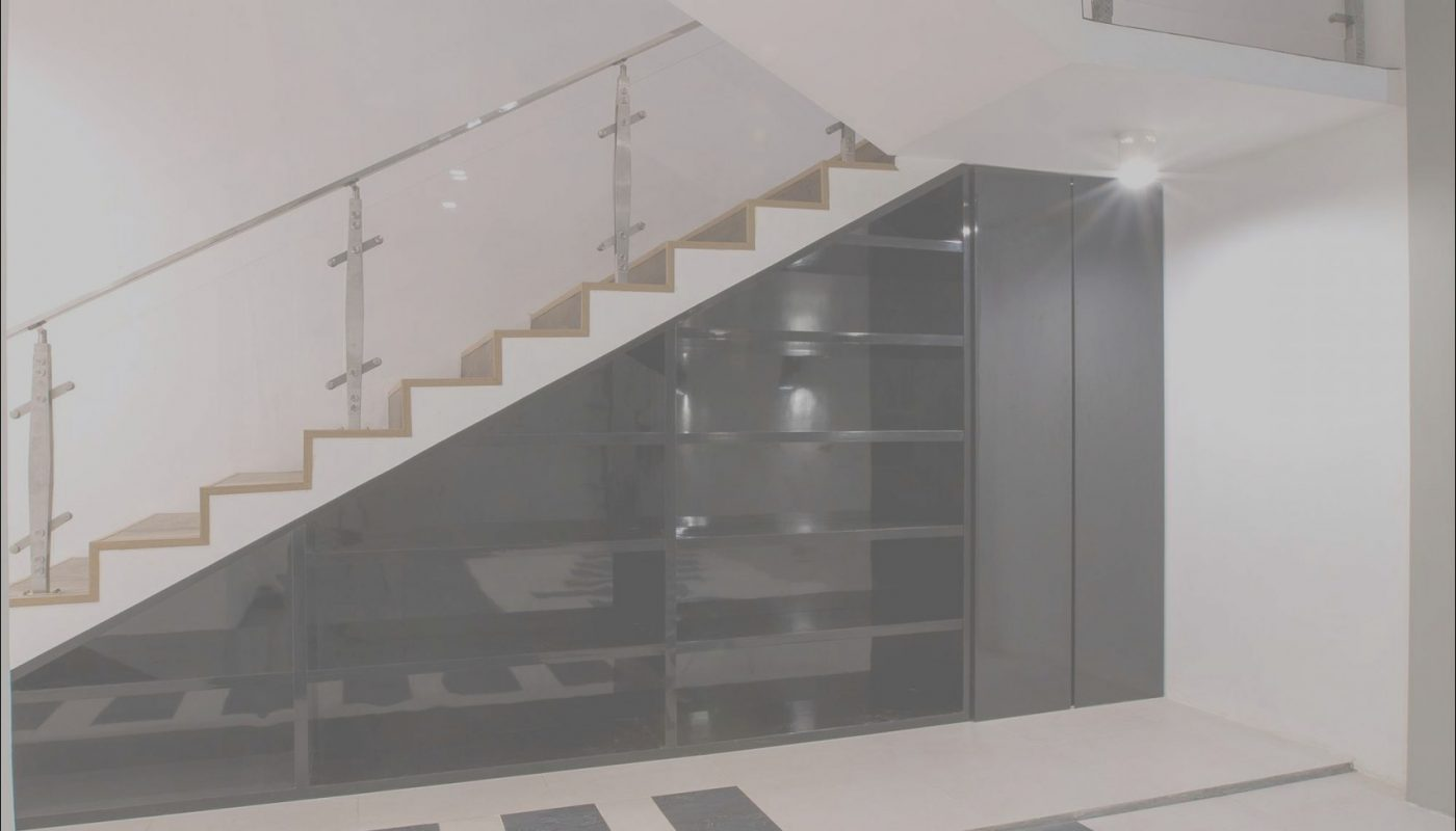 Stairs Arsitag Holder Awesome 14 Present Stairs Arsitag Zelda Stock Stairs Architecture