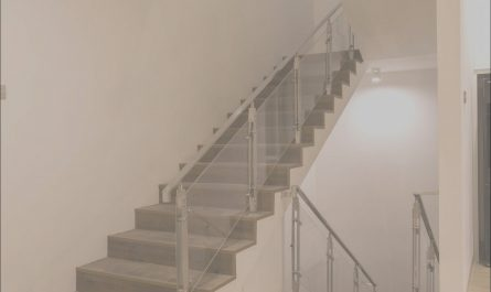 Stairs Arsitag Xxl New 12 Stunning Stairs Arsitag Layout Collection Stairs