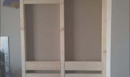 Stairs Box In Bedroom Ideas New Stair Box Use