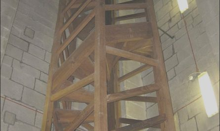 Stairs by Design Salisbury Best Of Salisbury Cathedral tower Interior Uppermost Spiral