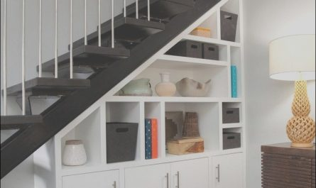 Stairs Cabinet Ideas Beautiful Creative Ideas for Under Stairs Storage Home Homedesign