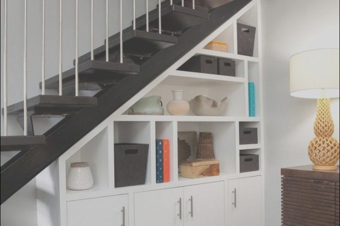 11 Fabulous Stairs Cabinet Ideas Photography