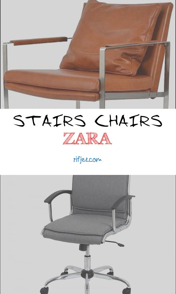 11 Alive Stairs Chairs Zara Photos