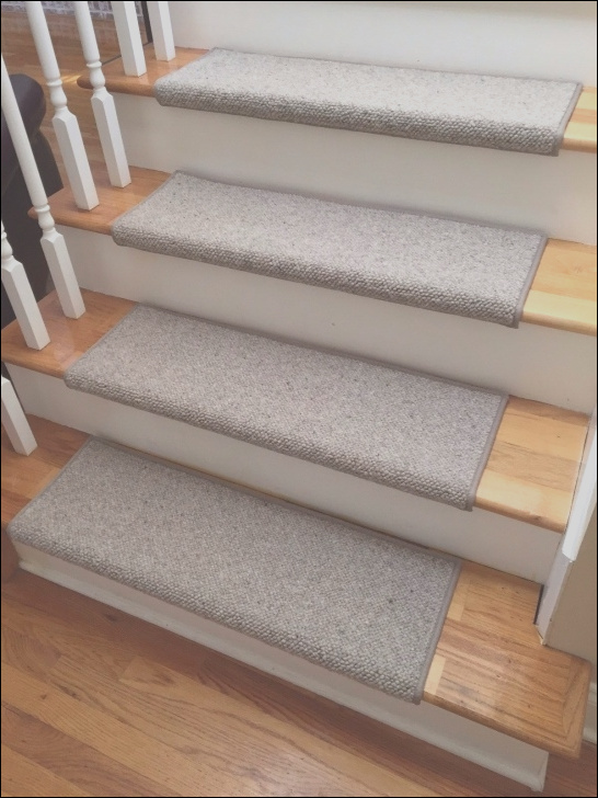 carpet cover for stairs