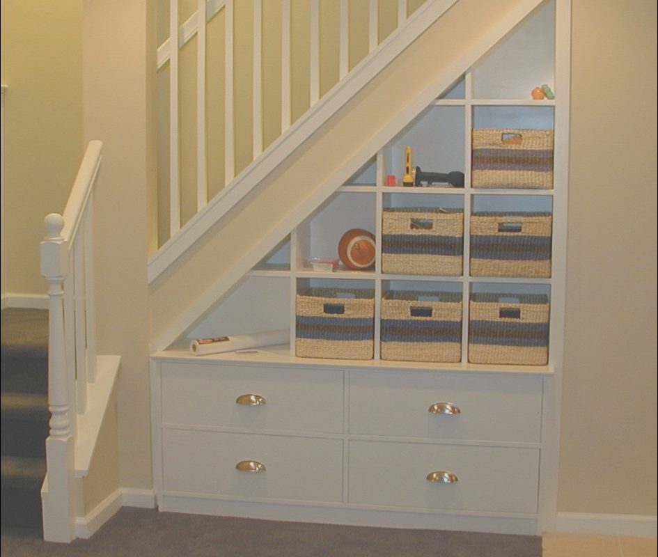 Stairs Cupboard Design Lovely Cupboard Designs Under Stairswardrobe Design