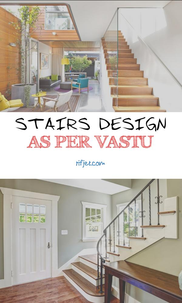 Stairs Design as Per Vastu Awesome Staircase as Per Vastu Importance Of Staircase In Vaastu