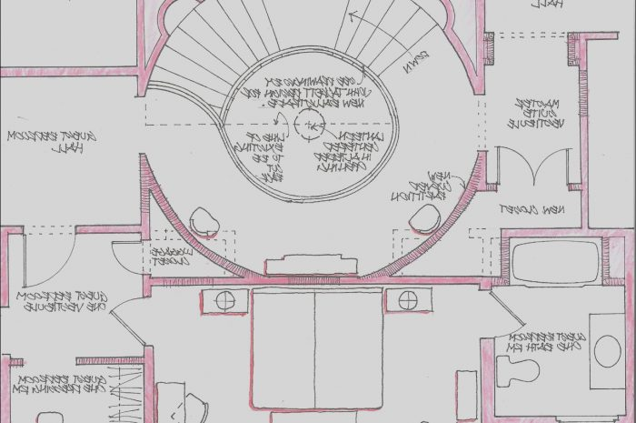 12 Classy Stairs Design Blueprints Images