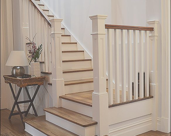 14 Favorite Stairs Design Classic Stock