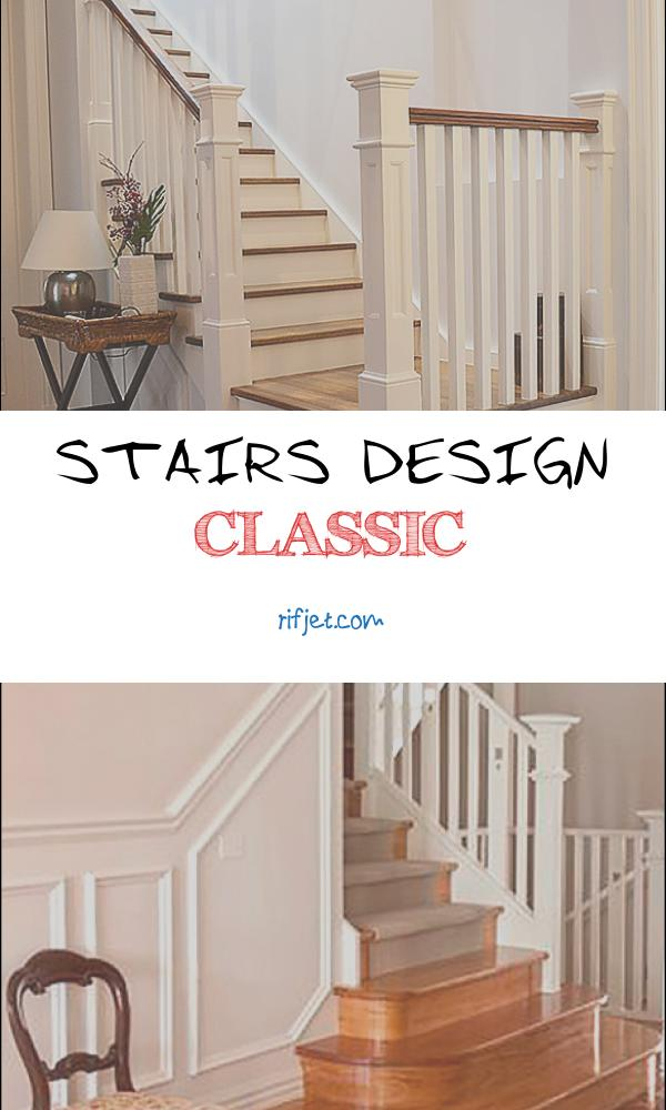Stairs Design Classic Fresh Traditional Stairs Classic Stairs Traditional Staircase