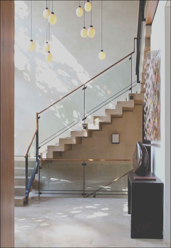 the advantages of concrete stairs inexpensive and reliable