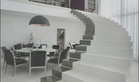 Stairs Design Of Concrete Lovely Modern Staircase Design Ideas