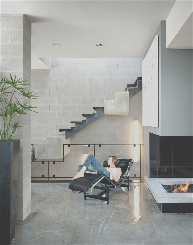 modern concrete building stairs 22 ideas for interior and exterior stairs 3157