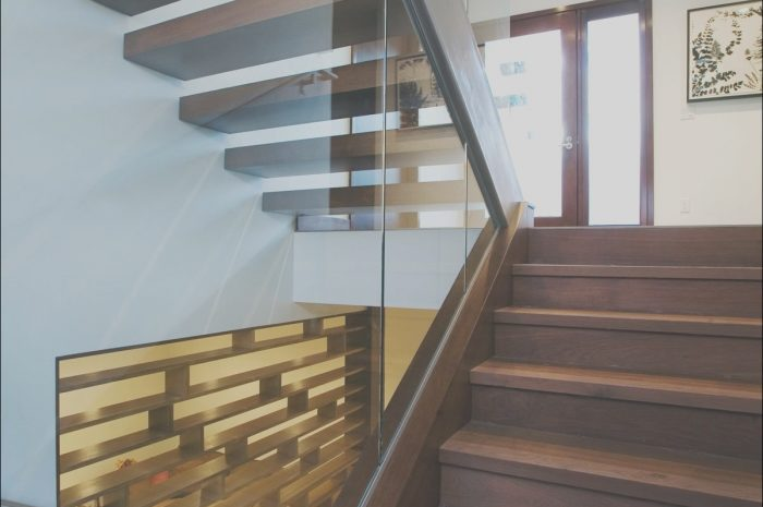 13 Exotic Stairs Design Of House Photography