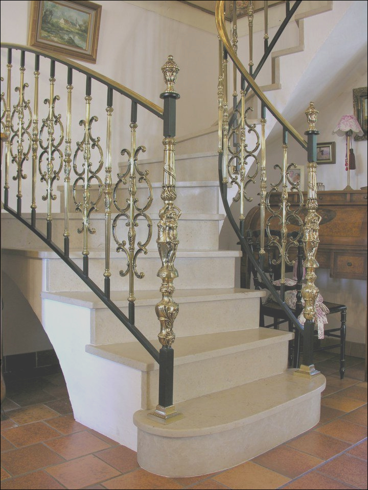 beautiful iron work designs for homes