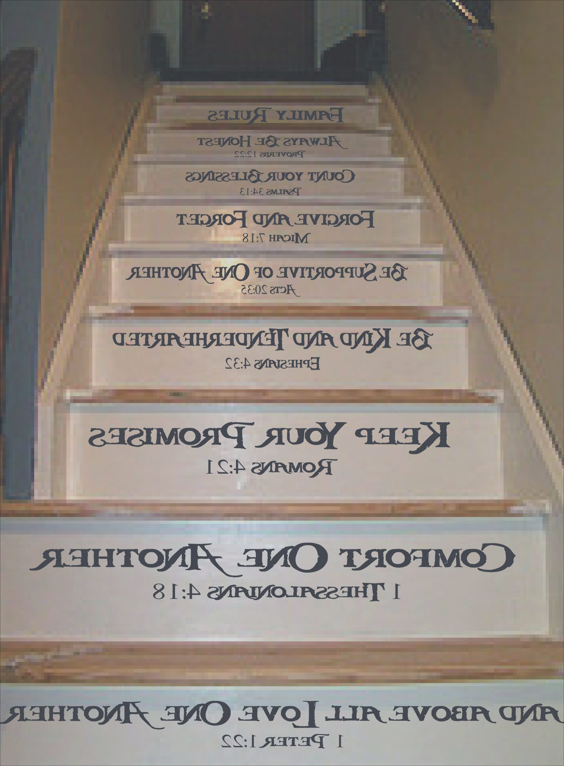 ultimate guide stairs stairs regulations part 2 3