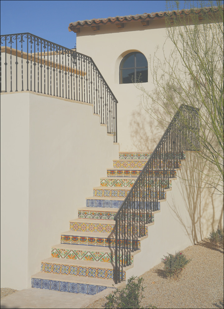 best outdoor stairs ideas for beautiful exterior
