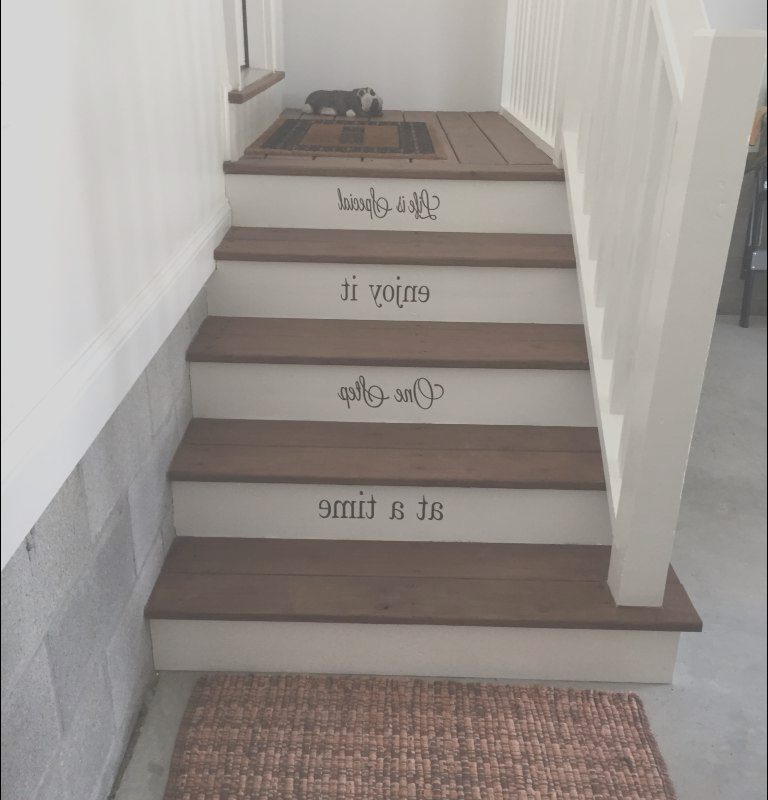 Stairs Garage Into House Best Of Stairs Into House From Garage