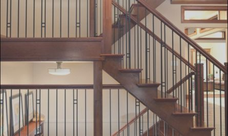 Stairs Grill Design Beautiful 40 Amazing Grill Designs for Stairs Balcony and Windows