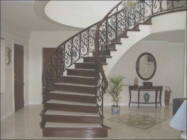 staircase design ideas for homes designs india