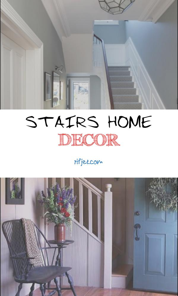 Stairs Home Decor Fresh Stairs Decor Ideas Uk