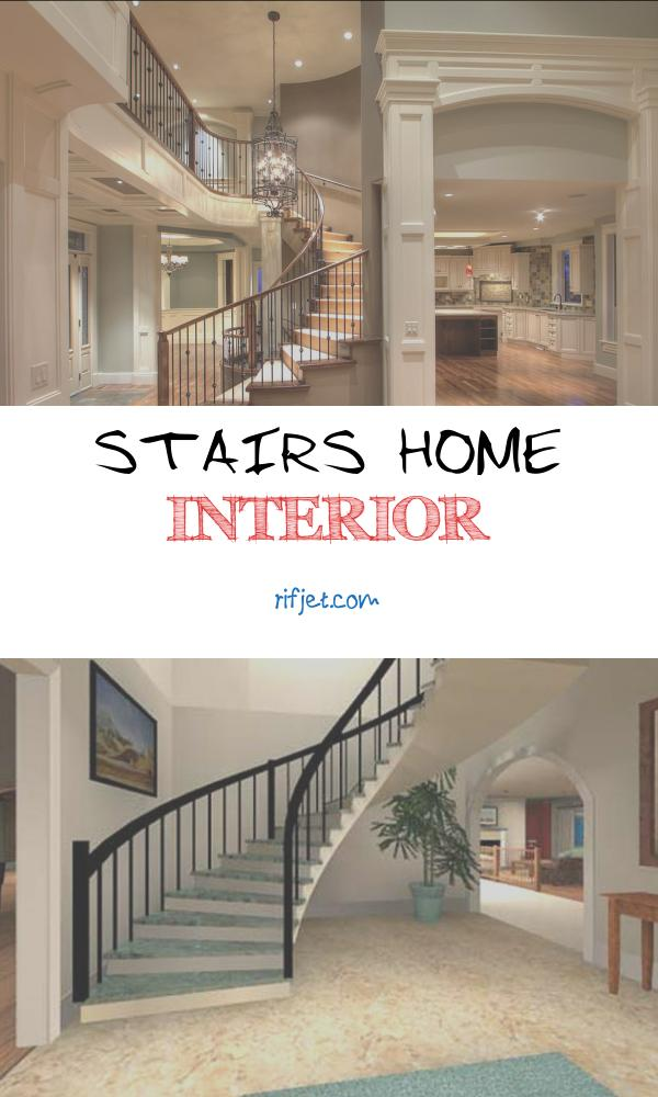 Stairs Home Interior Fresh Beautiful Staircases