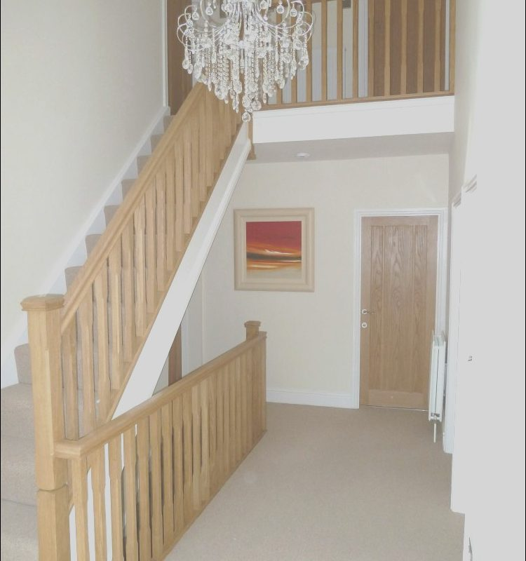 Stairs Ideas for Bungalow Unique Bespoke Staircase Leading to Dormer Loft Conversion