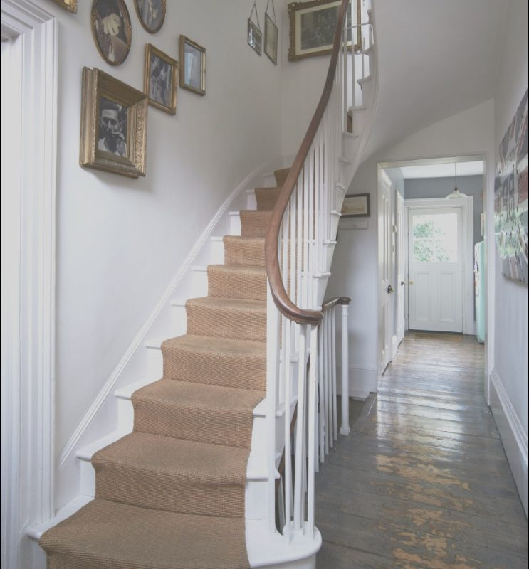 Stairs Ideas for Luxury Staircase Decorating Ideas that are forever Stylish