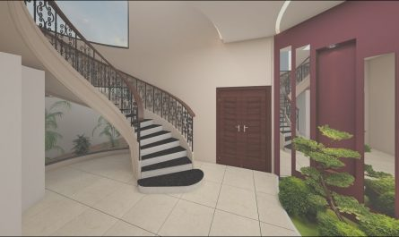 Stairs Ideas In Pakistan Beautiful if We Look at Different Home Designs In Pakistan We'll