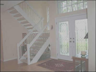 15 outstanding stairs railing designs in pakistan photography