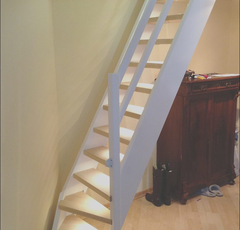 Stairs Ideas to attic Best Of attic Stairs Ideas 2 Decoratoo