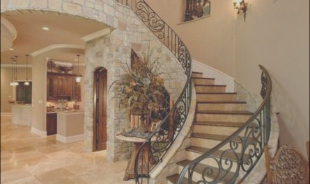 Stairs In Home Design Fresh Staircase Modern Constructions Types Design