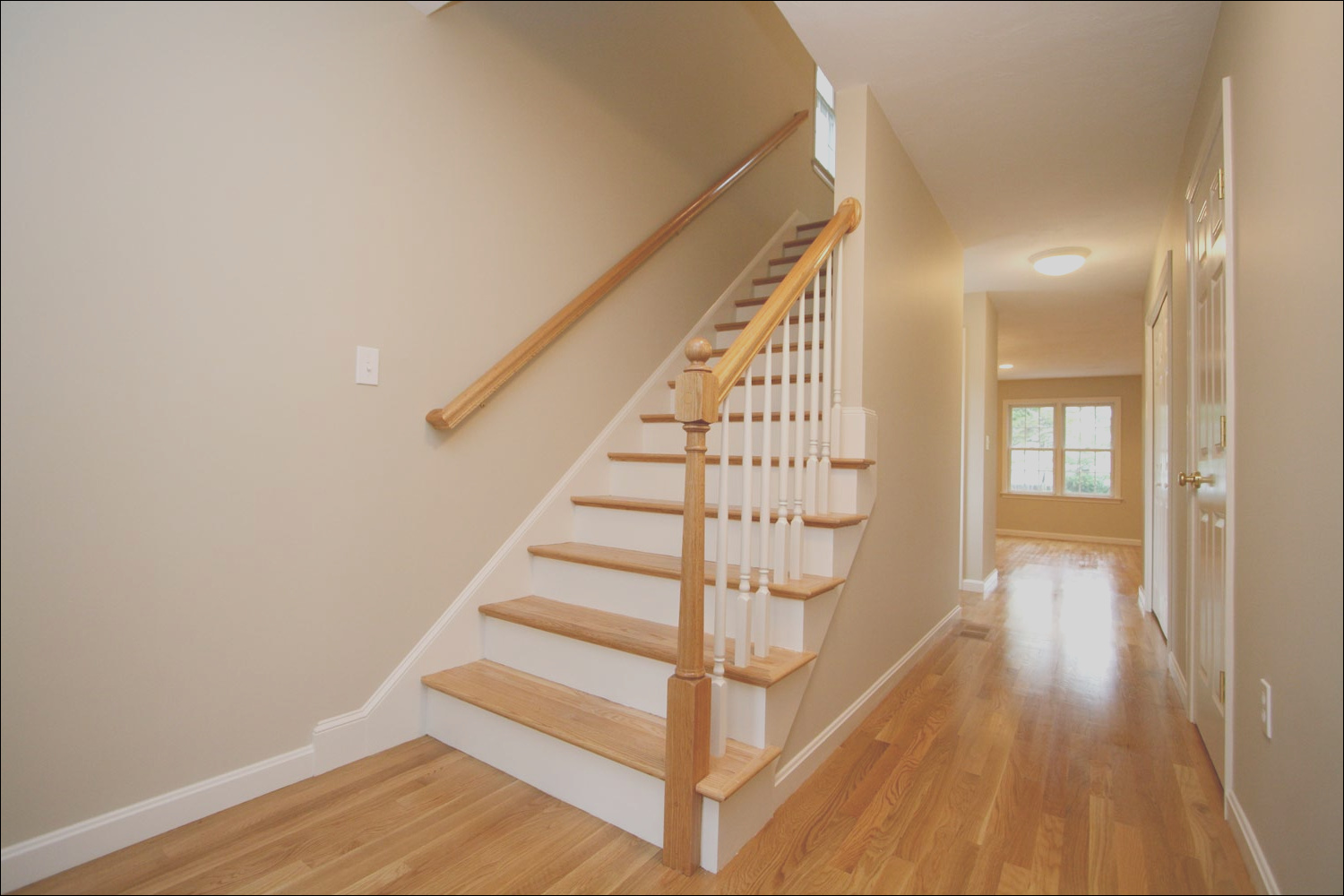 stairs for house